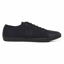 Обувки  Fred Perry