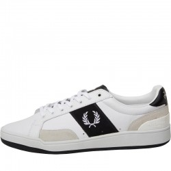 Маратонки  Fred Perry