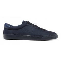 гуменки Fred Perry